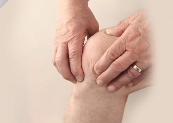 OsteoarthritisKnee