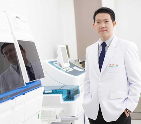 mali-doctor-prompong