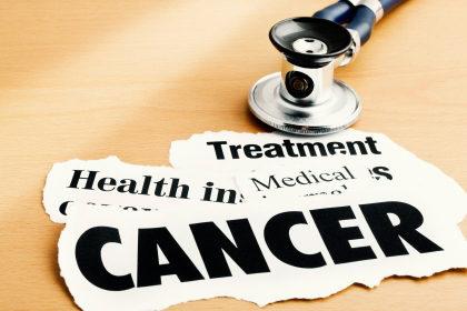 7 สัญญาณ..อันตราย โรงมะเร็ง