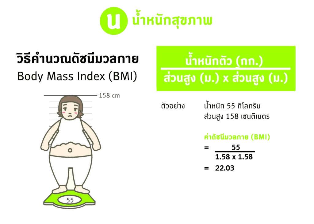 BMI-Cal