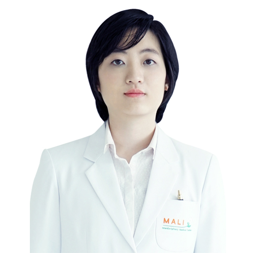 Dr. Koravee Wirojskoolchai